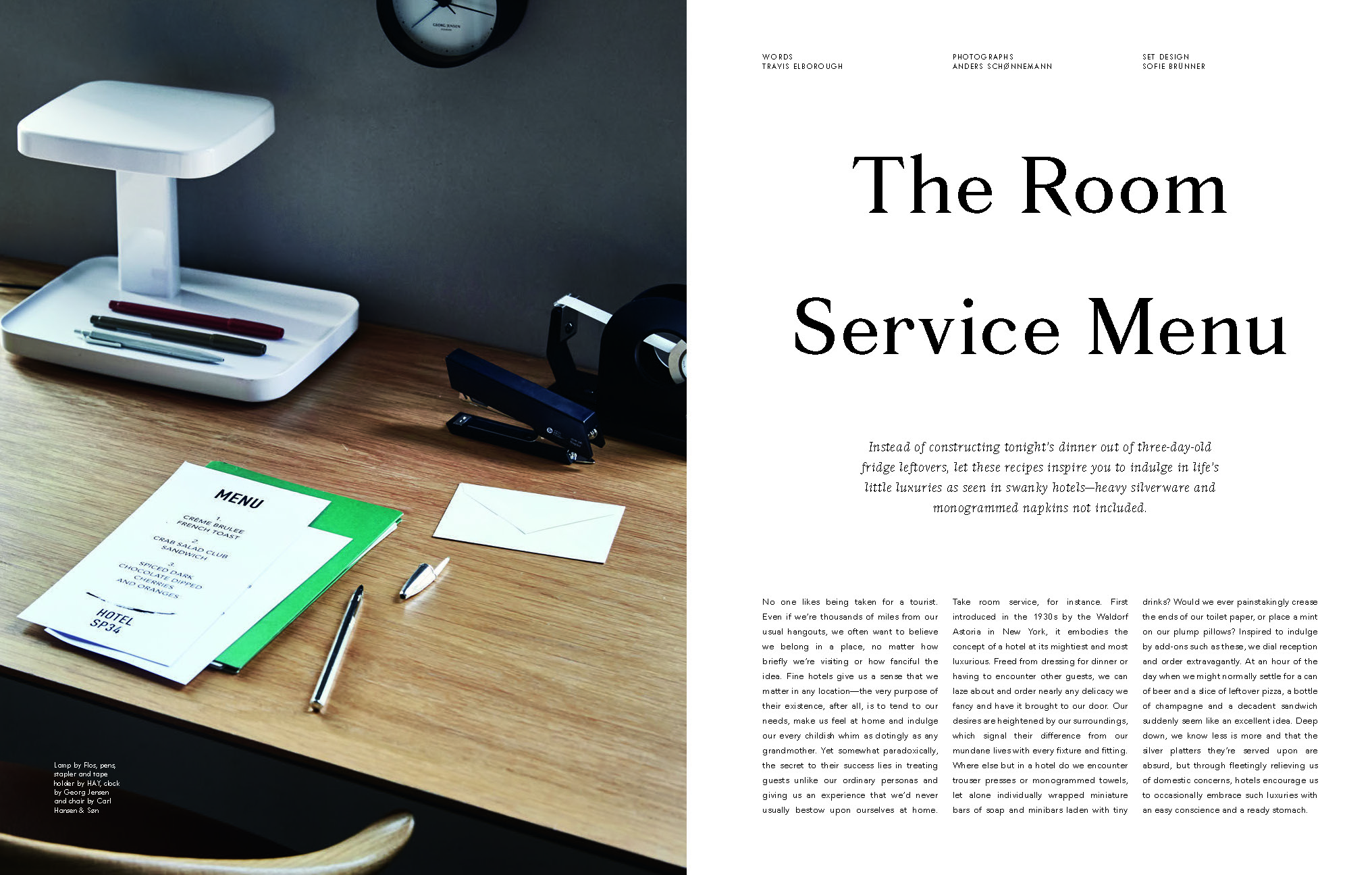 Kinfolk20_TravelIssue_Room Service Menu_Page_1