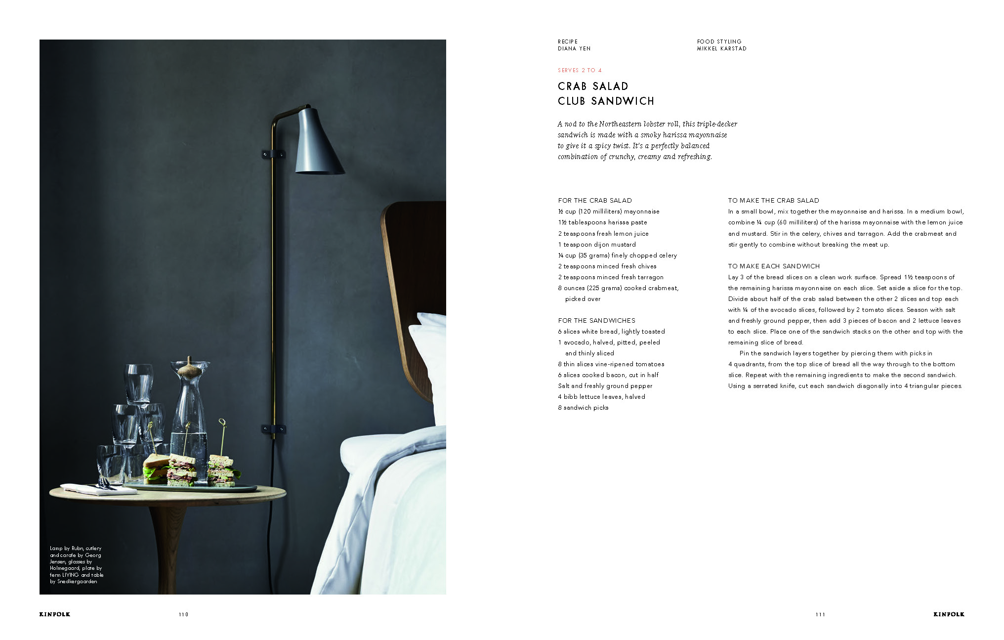 Kinfolk20_TravelIssue_Room Service Menu_Page_4